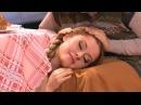 Камеди Вумен/Comedy Woman. Александр Гудков, Мария Кравченко, Наталия Медведева - Обычная немецкая семья со всеми стереотипами