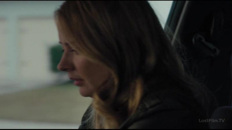 The.Gifted.S01E10.rus.LostFilm