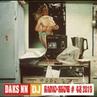 Шляпа и Бутерброд 48 2019 (DJ Daks NN Radio-Show Mix)