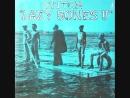 """Black Tears"" ""Strange Dream"" by Witch (Zambia, 1975)"