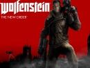 Wolfenstein.The New Order