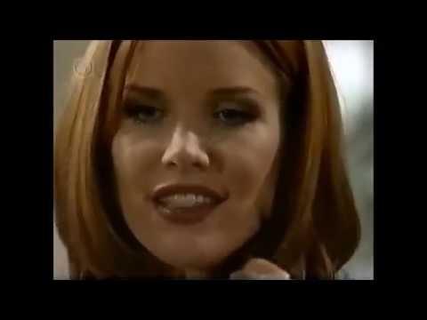Фантазия Энни 530 серия озвучка Мадлен