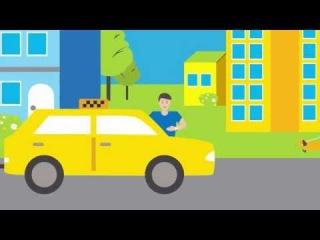 Travel App от Intel. Приложения для настоящих путешественников.