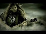 ENSLAVED - The Watcher (OFFICIAL MUSIC VIDEO)