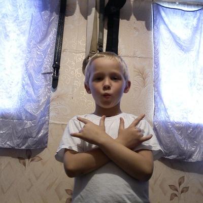 Илья Кобыляцкий, 7 декабря , Могилев, id224131234