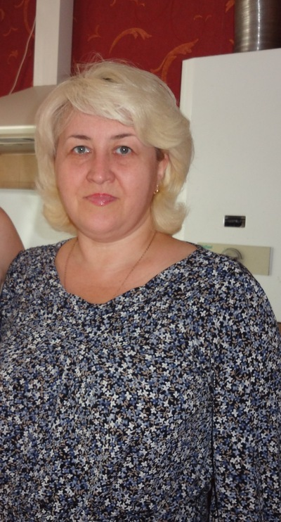 Ирина Сафарова, 24 июля , Казань, id118387004