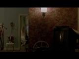 Lili Simmons - True Detective (s01e06) (2014) (эротическая постельная сцена знам