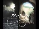 A Filetta - Lacrymosa