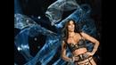 Top 10 Memorable Closings in Victoria's Secret History
