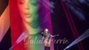 28.07.18 | Выступление c «Secret Love Song» в рамках «The Summer Hits Tour» (Абердин, Великобритания)