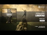 Stream Noize - Libertas (Original Mix)