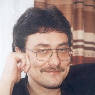 Илья Андронников, 7 июля 1992, Харьков, id228670683
