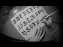 Calligraphy Fraktur Alphabet Letters P-Z Tutorial - Calligrafia Lettere Pilot Parallel Pen - 3 Part