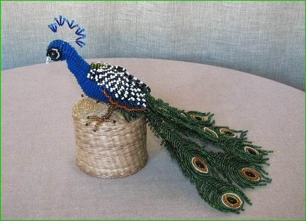 деревья из бисера сакура схемы и описания