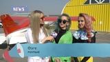 Дебютный клип Озге что готовит проект Айданы Меденовой и Алишера Нуржанова