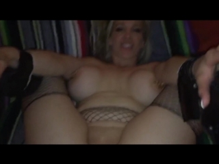 Rebecca Moore More (OnlyFans)