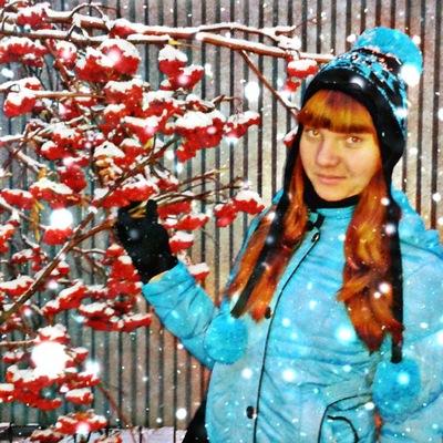 Наталья Веселкова, 14 июня 1996, Камень-на-Оби, id95136711