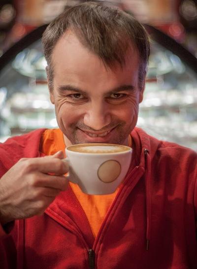 Александр Минеев