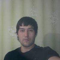 Ленар Бурганов, 5 июня , Краснодар, id156695886