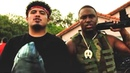 Joey Fatts Featuring A$ton Matthews Parked Official Music Video