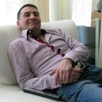 Эдуард Ассапов
