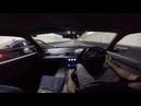 Single turbo 600hp R32 Skyline GTR Tunnel Pull