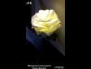 Напольный светильник Видео 2
