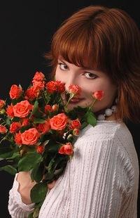 Красотка Лешкавна, 5 января 1988, Ровно, id187925303
