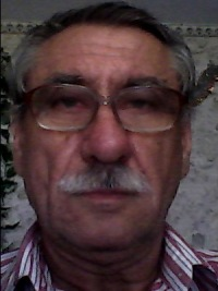 Анатолий Ярославцев, 30 октября 1950, Волгоград, id181987032