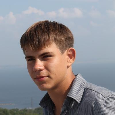 Миша Задорнов, 9 июля , Сызрань, id139621450