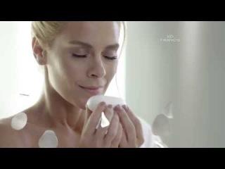 FLORA - Sabonete Francis com Carolina Dieckmann
