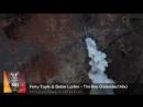 Ferry Tayle Betsie Larkin The Key Extended Mix