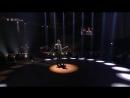Shawn Mendes - In My Blood (ECHO 2018 – Der Deutsche Musikpreis - 2018-04-12)