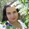 murashkina_dasha