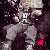 Аватар Kris Krisss