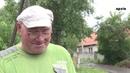 Кулуарний звіт Лисичанського міського голови
