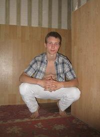 Бенони Стах, 8 июня , Санкт-Петербург, id225362853