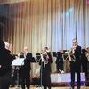 Муниципальный Духовой Оркестр Округа Муром