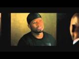 50 Cent (урывок из фильма LastVegas/StarПерцы)