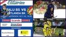 10/11/18/Falu BS-Vetlanda BK/Elitserien/2018-19/Highlights/
