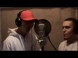 D_Shon and Denny Raus - Не стоим на месте (2011)