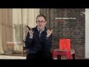Смартфон Xiaomi Redmi 5 vs Xiaomi Redmi 5 Plus - Обзор от XStore