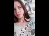Саша Любарец - Live