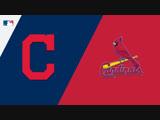 IL 27.06.18 CLE Indians @ STL Cardinals (33)