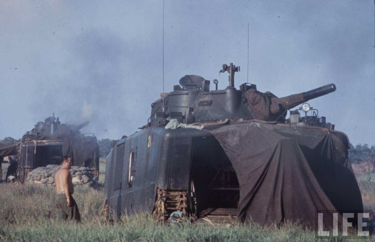 guerre du vietnam - Page 2 Ov0bPMM_IJg
