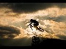 Downhill Motivation For 2017 People Are Awesome Best Of Mountain Biking HD