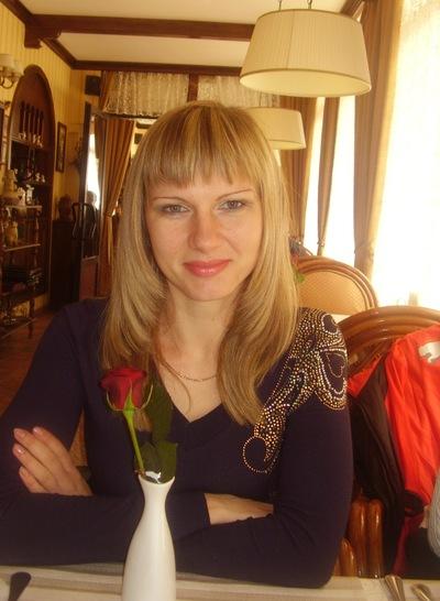 Елена Литкевич