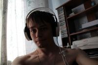 Александр Куртинин, 4 июня , Новосибирск, id52215680