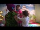 День рождения Валерии 5 лет Клип.Творческая видеостудия ГЕРЮЛЯ TV