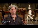 Робот стрептизёрша (VIDEO ВАРЕНЬЕ)